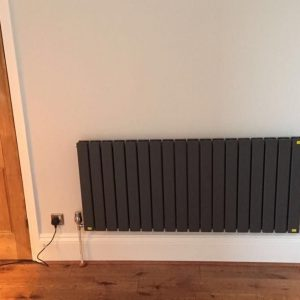 Heating3