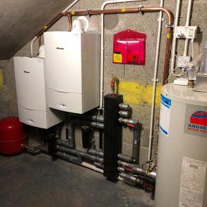 Worcester-Boiler-Installation-ipswich