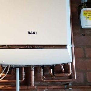 gas-boiler-installation-suffolk