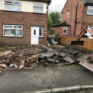 site-clearance-ipswich